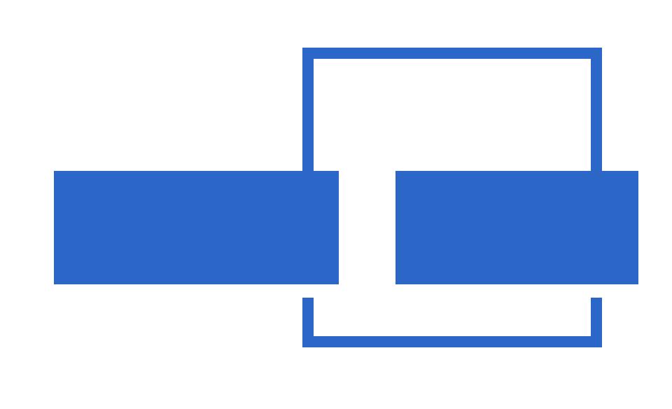 Bluebox Logo Transparent Alt
